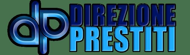 Logo 620×182